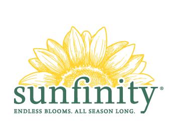 Logo Sunfinity whiteblock